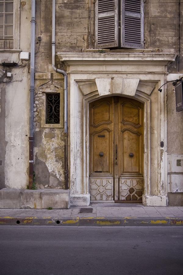 Expert immobilier Divonne les Bains